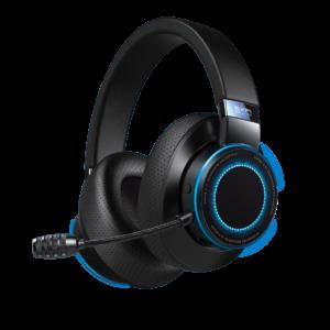 Headset Creative Air Gamer