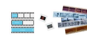 Plustek OpticFilm 135i